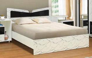 Кровать Классика-4 140