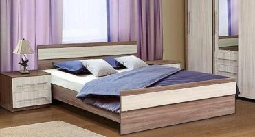 Кровать Классика 5 140