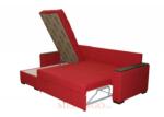 Угловой диван Монако 1, вариант 3