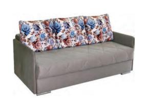 Диван-кровать Флеш, вариант 1