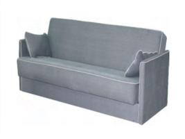 Диван-кровать Толедо, вариант 1