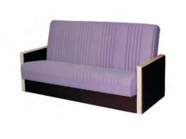 Диван-кровать Лира-7