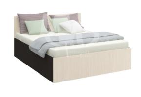 Кровать Бася 160