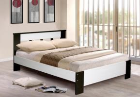 Кровать Дрим 160