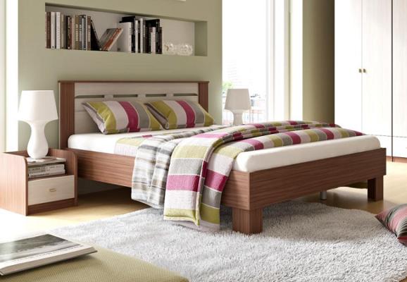 Кровать Крит 140