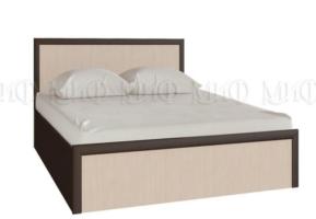 Кровать Модерн 140