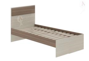 Кровать Next 71 (80*200) с основанием