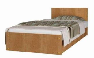 Кровать Юнона 80