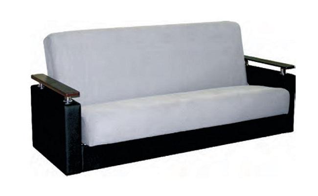 Диван-кровать Лира-3, вариант 2